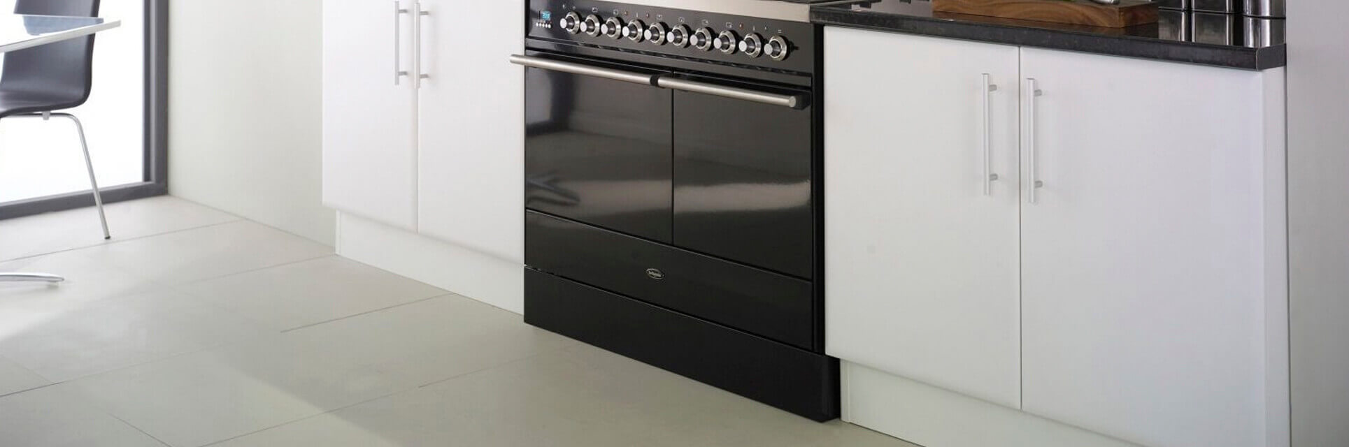 Servicio técnico hornos siemens