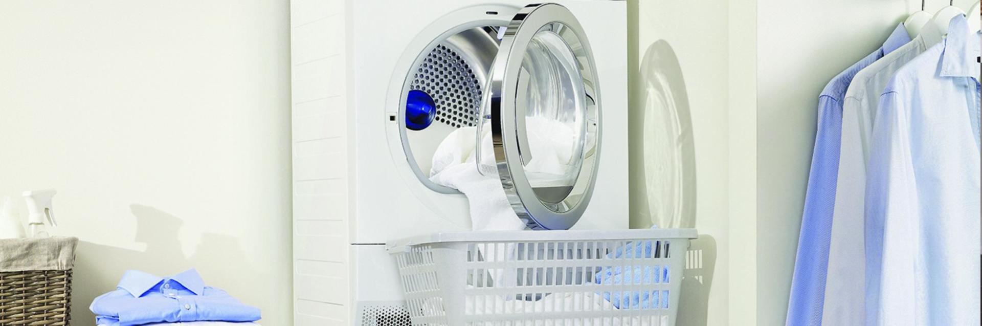 Servicio técnico secadoras siemens